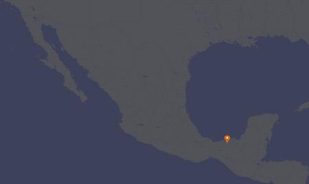 Mapa11