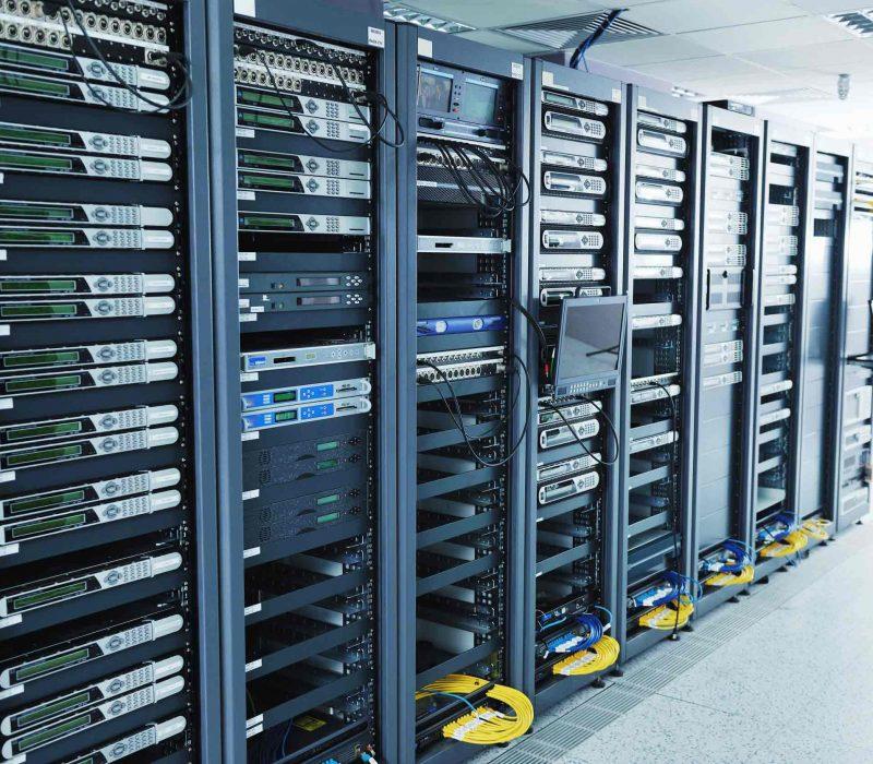 servidor-web2